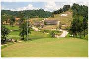 선 밸리 골프 클럽