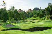 더 오차드 골프 & 컨트리 클럽